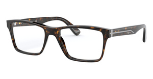 Vogue VO5314 Eyeglasses