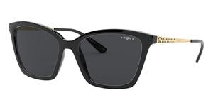 Vogue VO5333S Sunglasses