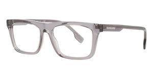 Burberry BE2298 Eyeglasses