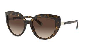 Tiffany TF4170F Sunglasses