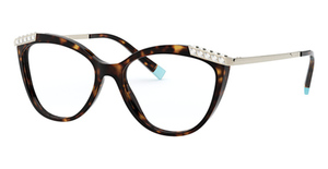 Tiffany TF2198B Eyeglasses