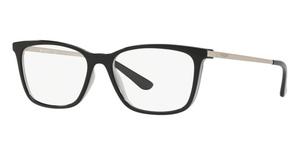 Vogue VO5224 Eyeglasses