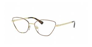Vogue VO4142B Eyeglasses