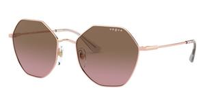 Vogue VO4180S Sunglasses