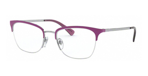 Vogue VO4144B Eyeglasses