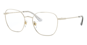 Vogue VO4178 Eyeglasses