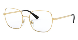 Vogue VO4181B Eyeglasses