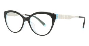 Tiffany TF2180F Eyeglasses