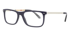 Burberry BE2282 Eyeglasses