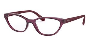 Vogue VO5309 Eyeglasses