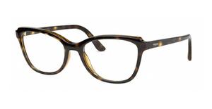 Vogue VO5292F Eyeglasses