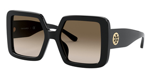 Tory Burch TY7154U Sunglasses