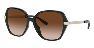 Tory Burch TY9059U Sunglasses