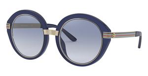 Tory Burch TY9060U Sunglasses