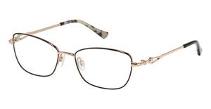 Tura R582 Eyeglasses