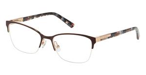 Ted Baker TPW500 Eyeglasses