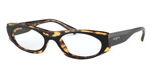 Vogue VO5316 Eyeglasses