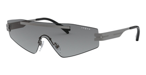 Vogue VO4165S Sunglasses