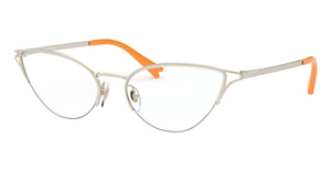 Vogue VO4168 Eyeglasses