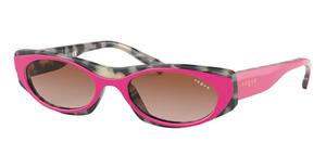 Vogue VO5316S Sunglasses
