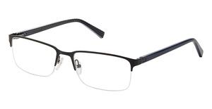 Ted Baker TXL504 Eyeglasses