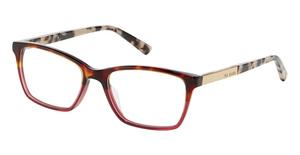 Ted Baker TPW006 Eyeglasses