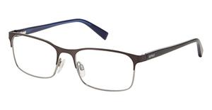 Buffalo by David Bitton BM513 Eyeglasses