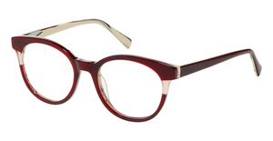 GX by GWEN STEFANI GX074 Eyeglasses