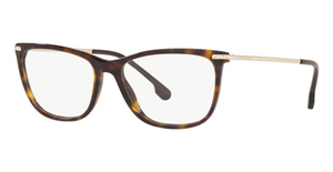 Versace VE3274B Eyeglasses