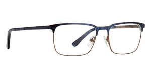 Argyleculture by Russell Simmons Copeland Eyeglasses