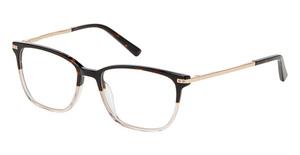 Ted Baker TFW008 Eyeglasses