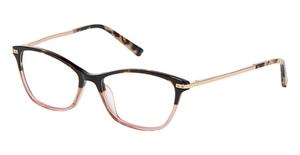 Ted Baker TFW007 Eyeglasses