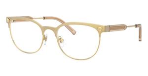 Versace VE1268 Eyeglasses
