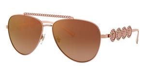 Versace VE2219B Sunglasses