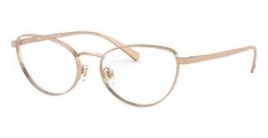 Versace VE1266 Eyeglasses