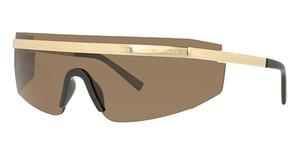 Versace VE2208 Sunglasses