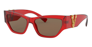 Versace VE4383 Sunglasses
