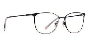 Vera Bradley VB Luella Eyeglasses