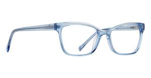 Vera Bradley VB Tisha Eyeglasses
