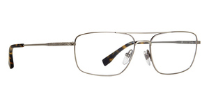 Ducks Unlimited Dennison Eyeglasses