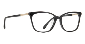 Badgley Mischka Maelie (International Fit) Eyeglasses