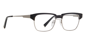 Trina Turk Burnham Eyeglasses