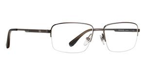 Ducks Unlimited Jansen Eyeglasses