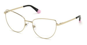 Victoria's Secret VS5002 Eyeglasses