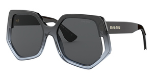 Miu Miu MU 07VS Sunglasses