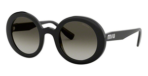 Miu Miu MU 06US Sunglasses