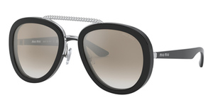 Miu Miu MU 05VS Sunglasses