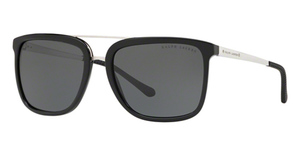 Ralph Lauren RL8164 Sunglasses