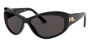 Ralph Lauren RL8179 Sunglasses
