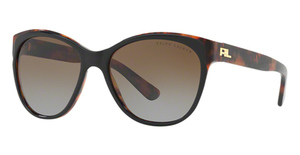 Ralph Lauren RL8156 Sunglasses